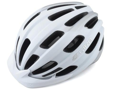 Giro Register MIPS XL Helmet (Matte White) (XL)