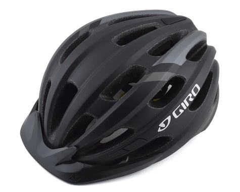 Giro Hale MIPS Youth Helmet (Matte Black) (Universal Youth)