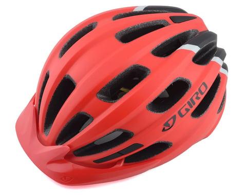 Giro Hale MIPS Youth Helmet (Matte Red) (Universal Youth)