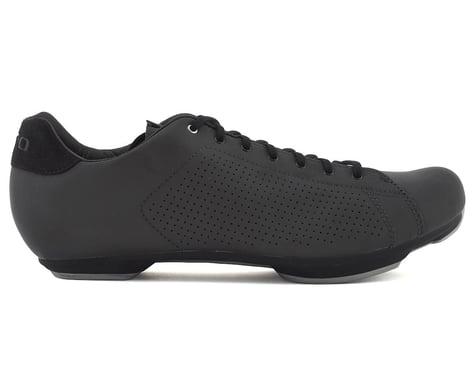 Giro Republic LX R Shoes (Dark Shadow/Reflective) (42)