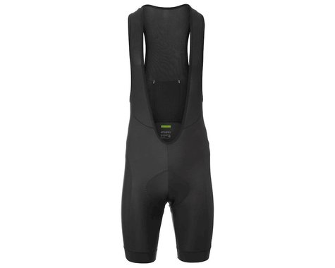 Giro Chrono Sport Bib Shorts (Black) (M)
