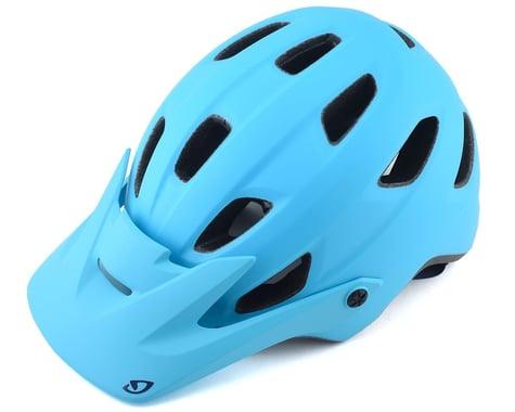 Giro Cartelle MIPS Helmet (Matte Iceberg)