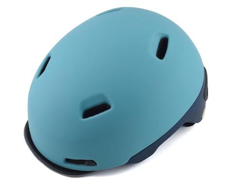 Giro Sutton MIPS Helmet (Matte Dark Faded Teal) (M)