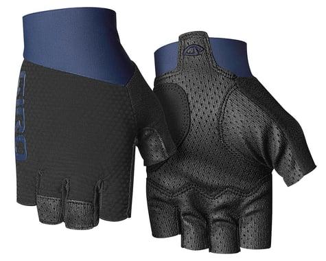 Giro Zero CS Gloves (Midnight Blue/Black) (2XL)