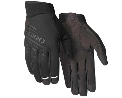 Giro Cascade Gloves (Black) (S)