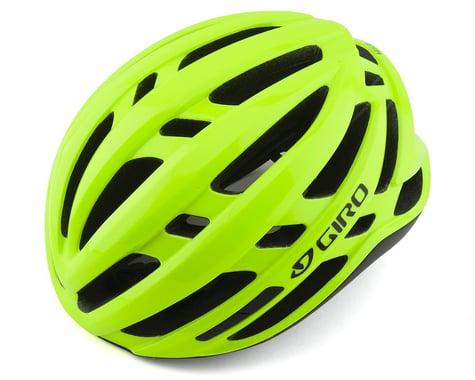 Giro Agilis Helmet w/ MIPS (Highlight Yellow) (L)