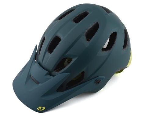 Giro Chronicle Mountain Helmet w/ MIPS (Matte True Spruce)