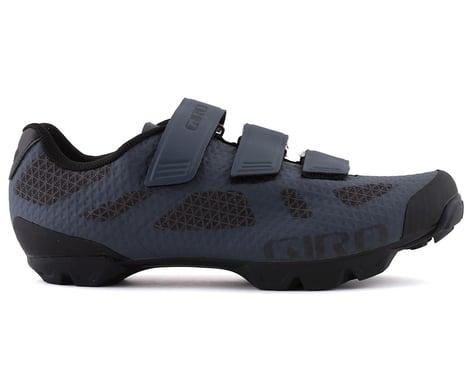 Giro Ranger Mountain Shoe (Portaro Grey) (42)