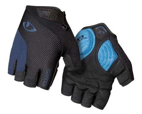 Giro Strade Dure SG Gloves (Midnight Blue) (S)