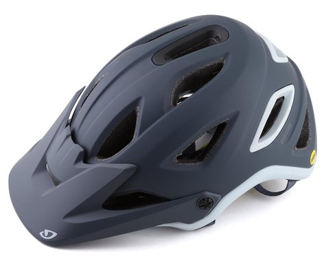 Giro Montaro MIPS Helmet (Portaro Grey) (M)