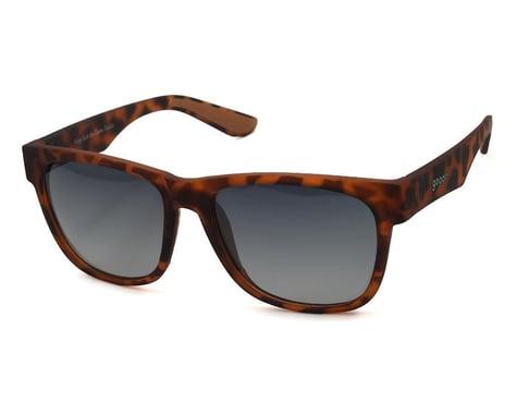 Goodr BFG Sunglasses (Ninja Kick the Damn Rabbit)