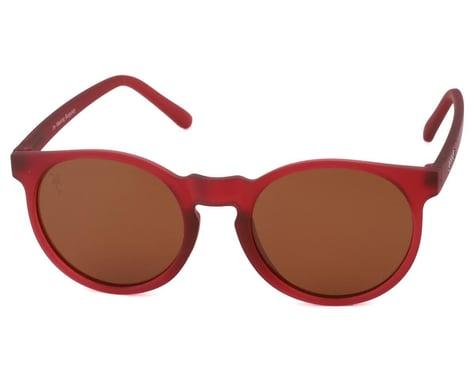 Goodr Circle G Golf Sunglasses (I'm Wearing Burgundy?)