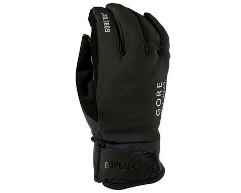 Gore Wear Countdown MTB Gloves (Hi-Vis Yellow)