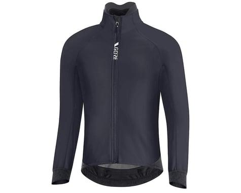 Gore Wear C5 Gore-Tex Infinium Thermo Jacket (Black) (S)