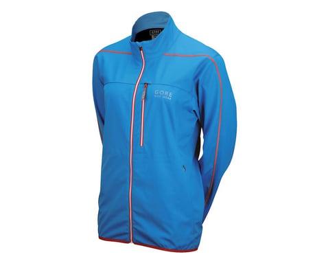 Gore Wear Women's Countdown SO Light Jacket (Blue)