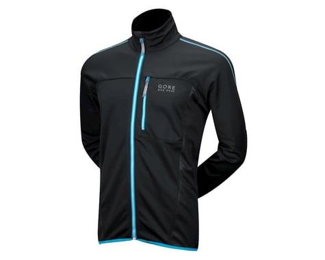 Gore Wear Countdown 2.0 SO Jacket (Teal Bl) (Xlarge)
