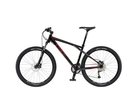 "GT Avalanche Comp 27.5"" Mountain Bike - 2016 (Black) (Xsmall)"