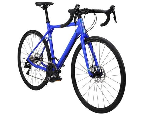 GT Grade Alloy 105 GTw Women's Road Bike - 2016 (Blue)