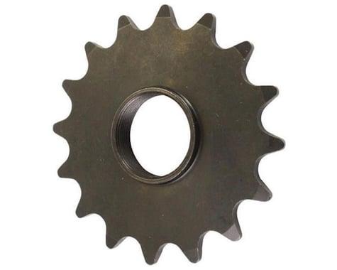 "Halo Wheels DJD-BD 1/8"" Sprocket (Black) (16T)"