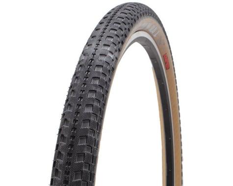 """Halo Wheels Twin Rail II Tire (Tan Wall) (29"""") (2.2"""")"""
