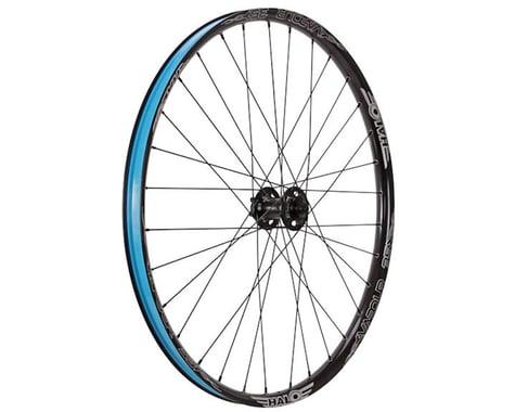 "Halo Wheels Vapour 35 6-Drive 27.5"" (650b) Wheels"