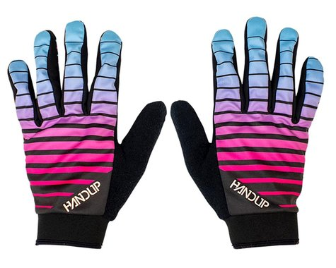 Handup Cold Weather Gloves (Vice Fade)
