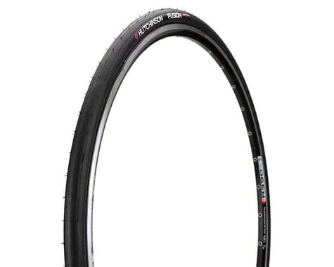 Hutchinson Fusion 3 SE Road Tire (Black) (23)