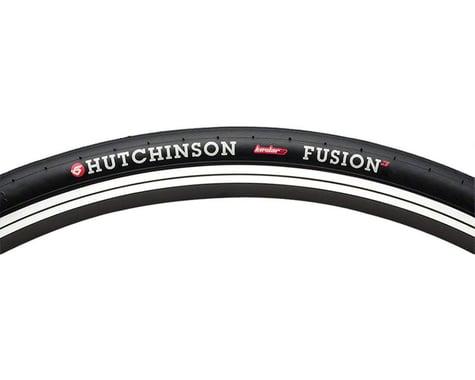 Hutchinson Fusion 3 Tire