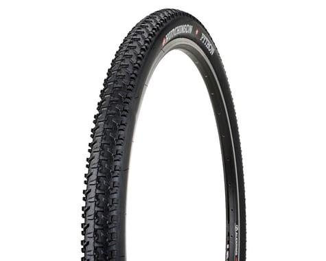 Hutchinson Python Tubeless Mountain Tire