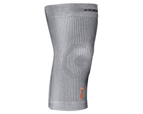 Incrediwear Knee Brace w/Germanium (Grey)