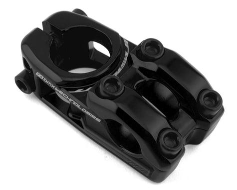 """INSIGHT 1-1/8"""" BMX Race Stem (Black)"""
