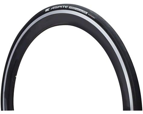 IRC Aspite Pro Road Tire (Black) (700c) (26mm)