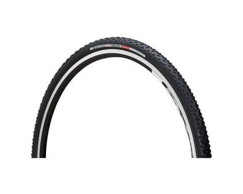 IRC Serac CX Tubeless Gravel Tire (Black) (700c) (32mm)