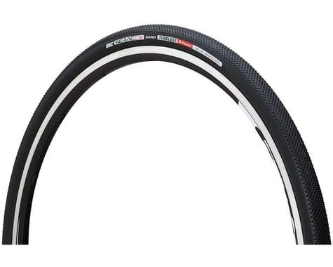 IRC Serac CX Sand Tubeless Gravel Tire (Black) (700c) (32mm)