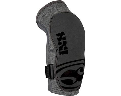 iXS Flow Evo+ Elbow Pads (Grey) (S)