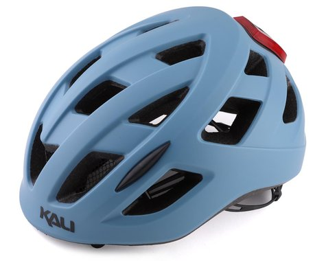 Kali Central Helmet (Blue) (L/XL)