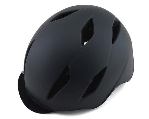 Kali Danu Helmet (Solid Matte Cement) (S/M)