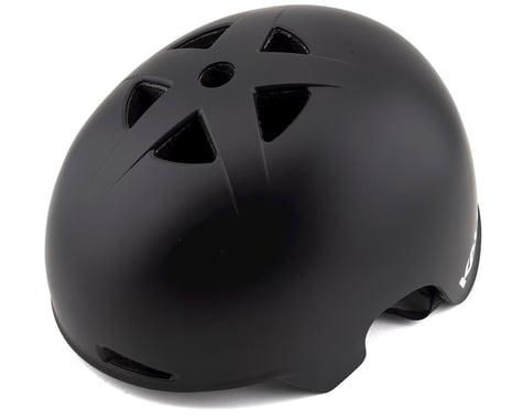 Kali Viva Helmet (Solid Black) (S)