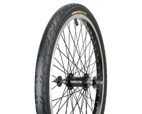 Kenda Kwest High Pressure Road Tire (1.5)