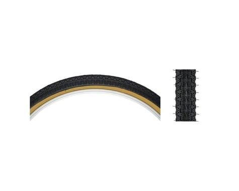 """Kenda Street K52 BMX Tire (Tan Wall) (24"""") (1.75"""")"""