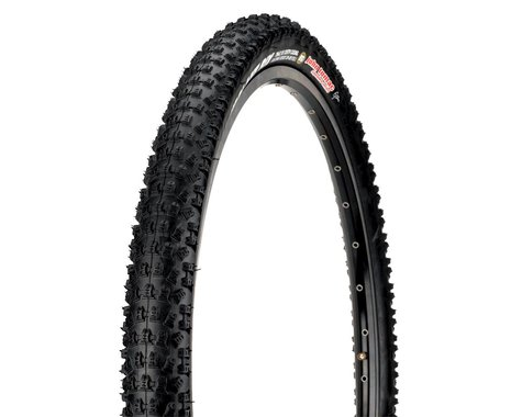 Kenda Slant 6 Tire 26 x 2.10 DTC Folding Bead Black