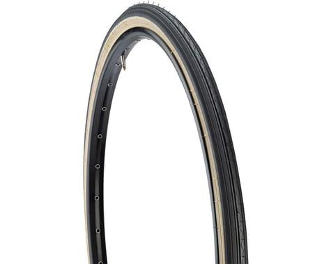 """Kenda Street K40 Tire (Tan Wall) (26"""") (1-3/8"""")"""