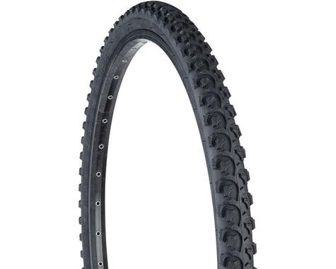 "Kenda Alfabite Style K831 Tire (Black) (26"") (2.1"")"