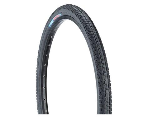 "Kenda Komfort City Tire (Black) (26"") (1.95"")"