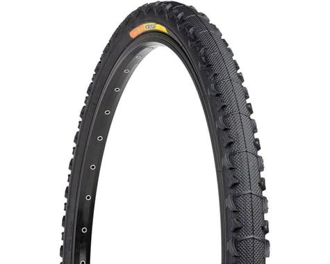 "Kenda Krisp Mountain Tire (Black) (26"") (2.0"")"
