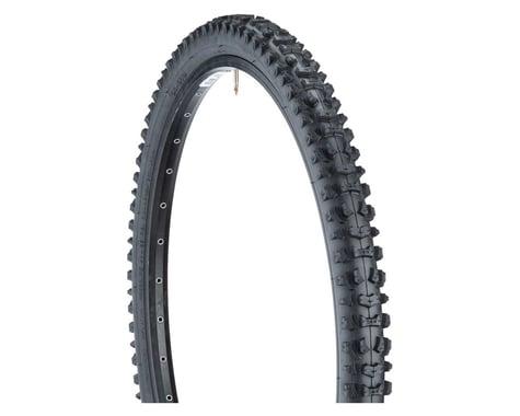 "Kenda Smoke Style Mountain Tire (Black) (26"") (2.1"")"