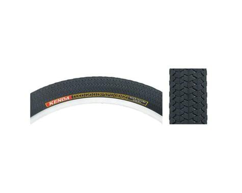 "Kenda Kiniption Cruiser Tire (Black) (26"") (2.3"")"