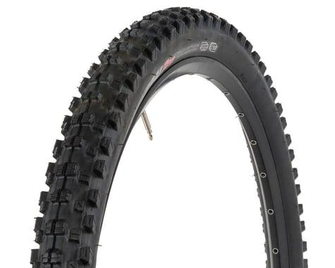 """Kenda Nevegal Pro Tubeless Mountain Tire (Black) (27.5"""") (2.35"""")"""
