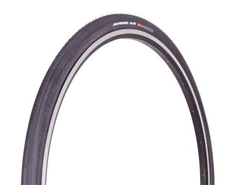 """Kenda Klassic Road Tire (Black) (27"""") (1-1/4"""")"""