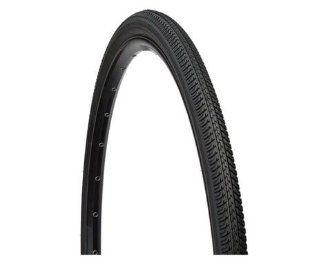 Kenda Kourier Commuter Tire (Black) (700c) (35mm)